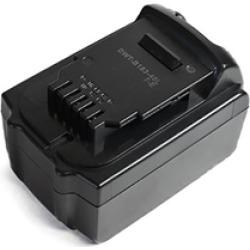 Battery for Dewalt DCB204 Power Tool