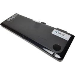 "MacBook Pro 15"" 661-5211 Battery (2009-Early 2011)"