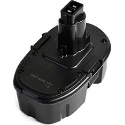 Dewalt DE9098 Power Tool Battery