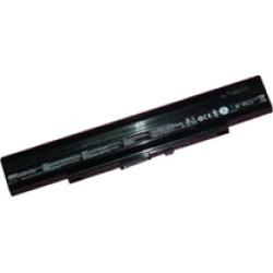 Asus U30Jc-QX113V Laptop Battery
