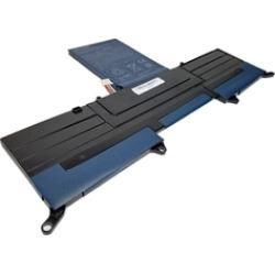 Acer Aspire S3-951 S3-391 Ultrabook Battery AP11D4F AP11D3F