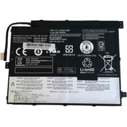 Lenovo 45N1728 battery fpr ThinkPad Tablet 10