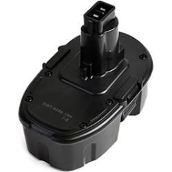 Dewalt DW933 Jig Saw Battery