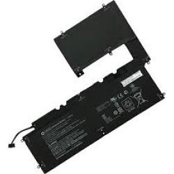 HP SM03XL Battery for ENVY X2 15 Series