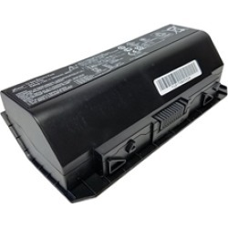 Asus A42 G750 Gaming Battery