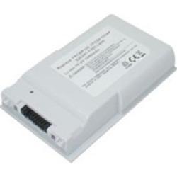 Fujitsu Lifebook T4210 T4215 T4220 Tablet Battery Fpcbp155 Fpcbp155Ap