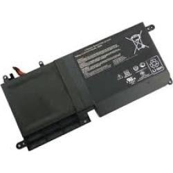 Genuine Asus C22-UX42 UX42 UX42E3537VS-SL Zenbook Battery
