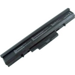 HP Business Notebook 510 530 Long Run Battery