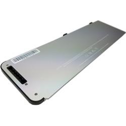 "MacBook Pro 15"" A1281 Battery (Aluminum, Late 2008)"