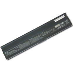 MSI BTY-M6C laptop battery