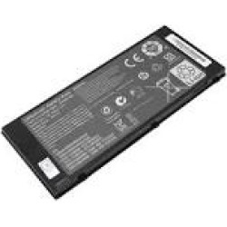 MSI BC427 Laptop Battery