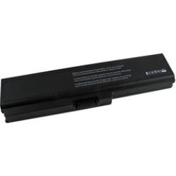 Toshiba Satellite U505 Laptop Battery