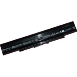 Asus UL30A Laptop Battery