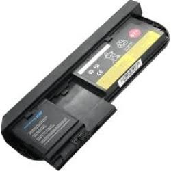 Lenovo 45N1079 Tablet Battery
