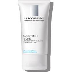 Substiane Riche Anti-Aging Cream