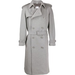 Trench Coat Westminster