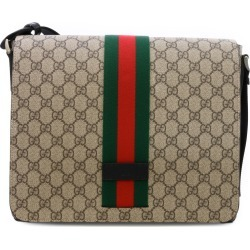 Shoulder Bag GG Supreme found on Bargain Bro Philippines from Leam for $841.81