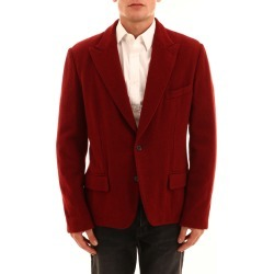 Giacca Rossa found on MODAPINS from Leam for USD $333.32