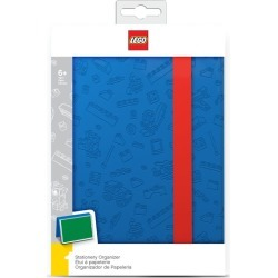 LEGO® Stationery Organizer found on Bargain Bro India from The Lego Store US for $39.99