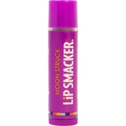 Moon Struck Lip Balm found on MODAPINS from Lip Smacker for USD $2.25