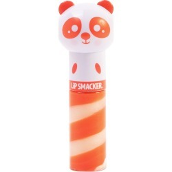 Lippy Pal Swirl Lip Gloss - Panda - Paws-itively Peachy found on MODAPINS from Lip Smacker for USD $4.50