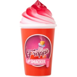 Frappe Cup Lip Balm - Magic Love Potion found on MODAPINS from Lip Smacker for USD $3.15