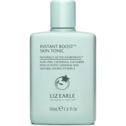 Instant Boost™ Skin Tonic