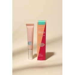 Lip Service Gloss-to-Balm Lip Treatment | Lulus found on MODAPINS from Lulus for USD $15.00