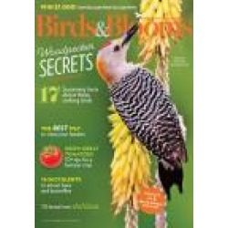 Birds & Blooms - Digital found on Bargain Bro India from magazineline.com for $19.98