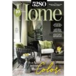 5280 Home found on Bargain Bro Philippines from magazineline.com for $9.00