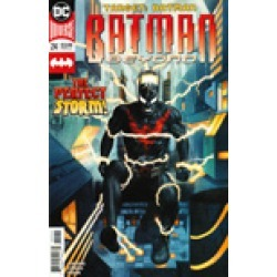 Batman Beyond found on Bargain Bro Philippines from magazineline.com for $29.99