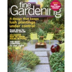 Fine Gardening found on Bargain Bro India from magazineline.com for $29.95
