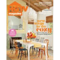 Hgtv Magazine found on Bargain Bro India from magazineline.com for $20.00
