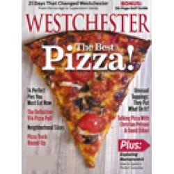Westchester Magazine found on Bargain Bro India from magazineline.com for $14.97