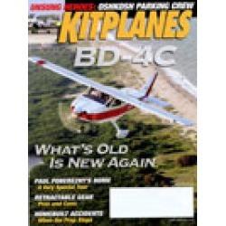 Kitplanes found on Bargain Bro Philippines from magazineline.com for $19.95