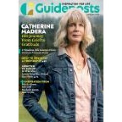 Guideposts found on Bargain Bro Philippines from magazineline.com for $16.97