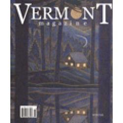 Vermont Magazine found on Bargain Bro Philippines from magazineline.com for $24.95