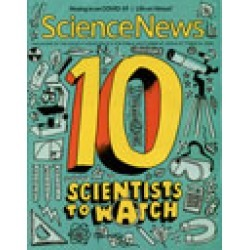 Science News found on Bargain Bro Philippines from magazineline.com for $50.00