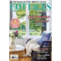 Cottages & Bungalows found on Bargain Bro India from magazineline.com for $24.95