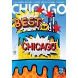 Chicago Magazine found on Bargain Bro India from magazineline.com for $14.95