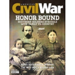 America's Civil War found on Bargain Bro Philippines from magazineline.com for $40.00