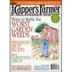 Capper's Farmer found on Bargain Bro India from magazineline.com for $23.00