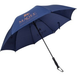 Magee 1866 Magee Navy Umbrella found on Bargain Bro UK from Magee 1866