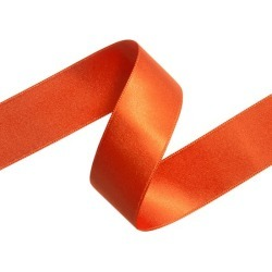 """1 1/2"""" (38MM) FRENCH DOUBLE FACE SATIN RIBBON"""