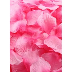 Silk Beautiful 1200 pieces Petals for Wedding found on Bargain Bro India from Milanoo.com Ltd for $9.99