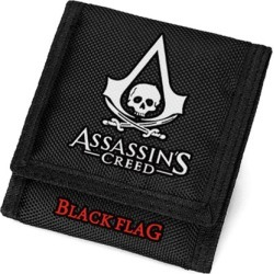 Inspired By Assassin's Creed 3 Black Flag Bag found on Bargain Bro India from Milanoo.com Ltd for $10.99
