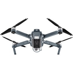 DJI Mavic Pro Drone Combo Obstacles Detection 7KM Flying App Remote Control 3 Axis Camera Drone Compact