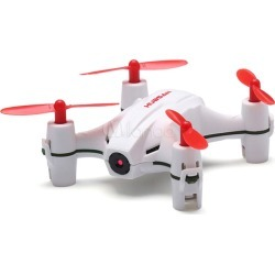 Pocket Selfie Drone 4 Axis Gyro Remote Control Smart Mini Quadcopter