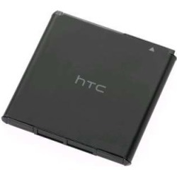 Genuine HTC BP6A100 Desire 300 Original Battery - HTC Battery