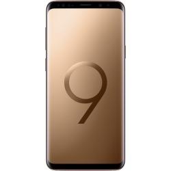 Samsung Galaxy S9+ Plus G965F (64GB/6GB, 6.2
